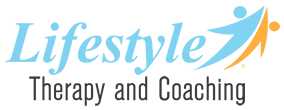 Lifestyle Therapy & Coachng
